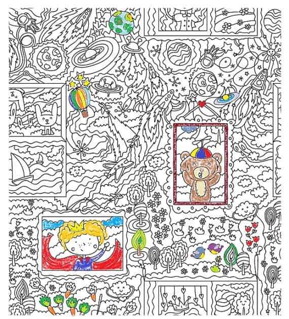 colouringpaper2