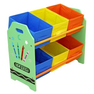 toy-storage-unit