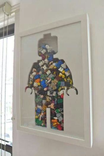lego man picture