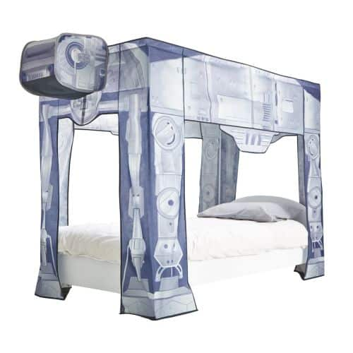 star wars canopy