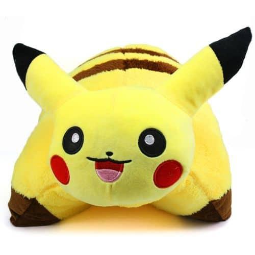 pikachu pillow pet