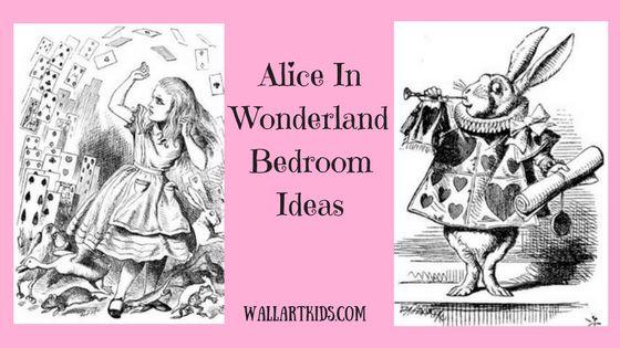 alice-in-wonderland-bedroom-ideas
