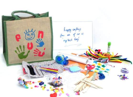 craft-bag-kids