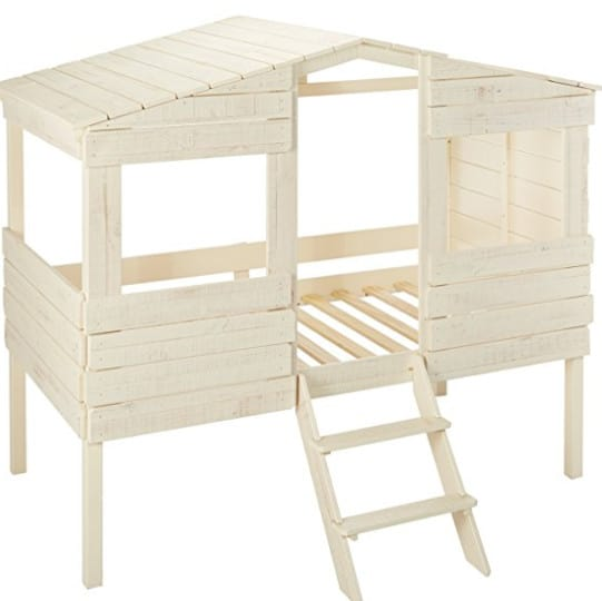 beach bed for kids, beach hut.
